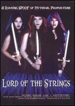 The Lord of the Strings