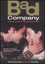 Bad Company (2003) Reg 1