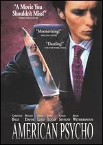 American Psycho [Rated]