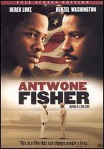 Antwone Fisher [P&S]
