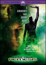 Star Trek: Nemesis [P&S]