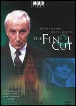 The Final Cut - Mike Vardy; Paul Seed