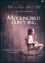Mockingbird Don't Sing - Harry Bromley Davenport