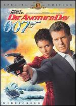 Die Another Day [Edizione: Germania]