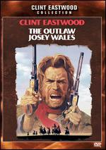 The Outlaw Josey Wales [WS]
