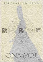 Onmyoji [Special Edition]