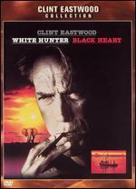 White Hunter Black Heart