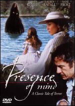 Presence of Mind -
