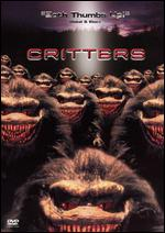 Critters - Stephen Herek