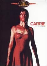 Carrie - David Carson