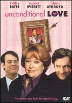 Unconditional Love - P.J. Hogan