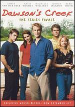 Dawson's Creek: The Series Finale