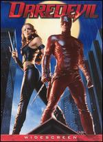 Daredevil [WS] [2 Discs] - Mark Steven Johnson