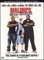 Malibu's Most Wanted [WS]