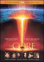 Core [Dvd] [2003] [Region 1] [Us Import] [Ntsc]