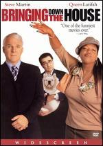 Bringing Down House [Dvd] [2003] [Region 1] [Us Import] [Ntsc]