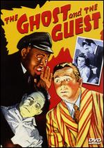 The Ghost and the Guest - William Nigh