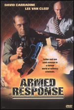 Armed Response - Fred Olen Ray