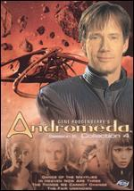 Gene Roddenberry's Andromeda: Season 2, Collection 4 [2 Discs]