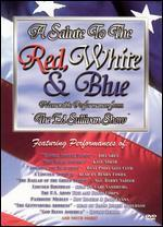 A Salute to the Red, White & Blue: Memorable Performances from The Ed Sullivan Show