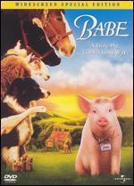 Babe [WS] [Special Edition] - Chris Noonan