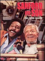 Sanford and Son-the Third Season
