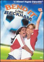 Bend It Like Beckham [WS]