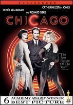 Chicago (Full Screen Edition)