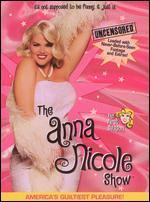 The Anna Nicole Show: Season 01