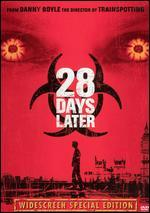 28 Days Later [WS]