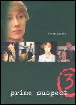 Prime Suspect 3 [2 Discs] - David Drury
