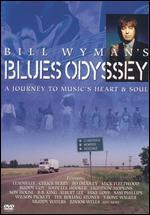 Bill Wyman: Blues Odyssey