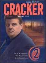 Cracker: Series 02