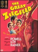 The Great Ziegfeld
