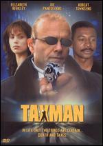 Taxman - Avi Nesher