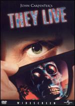 They Live [WS]