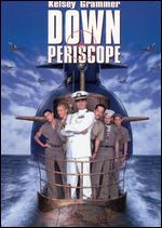 Down Periscope By Grammer, Kelsey (Dvd)