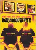 Hollywood North - Peter O'Brian