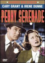 Penny Serenade-Cary Grant & Irene Dunne
