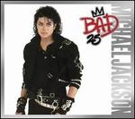Bad [25th Anniversary Edition]