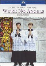 We'Re No Angels (1989)