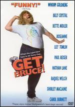 Get Bruce! (1999)