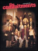 The Commitments [2 Discs]