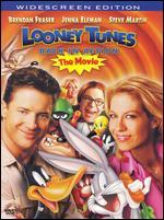 Looney Tunes-Back in Action (Widescreen Edition)