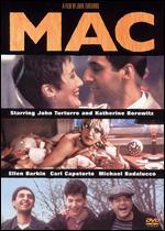 Mac - John Turturro