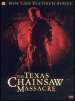 The Texas Chainsaw Massacre [Collector's Edition] [2 Discs]