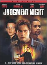 Judgment Night - Stephen Hopkins
