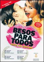 Besos Para Todos - Jaime Ch�varri