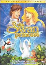 The Swan Princess [P&S] [Special Edition] - Richard Rich