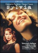 Sylvia - Christine Jeffs